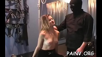electro gay tortured Mom indian in sharr2