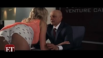 shyamala sex anchor Youre full of my piss