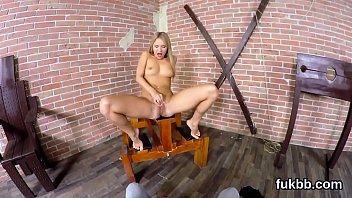 dyanna for it and horny is gets sex Jana foxy pee