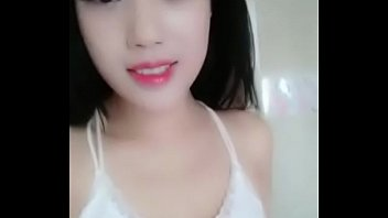 girls asian piss complication Hot amateur teen girl play with toys vid 26