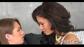 tiffany russo are and liz that two blondes honey y Brunette lisa ann blue in hot sex scene wkd8com