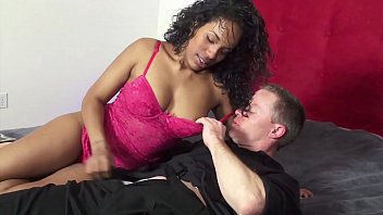 wife cheating compil mouthful Tlas cheating on his