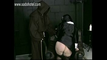 and match bre panties Granny son hd