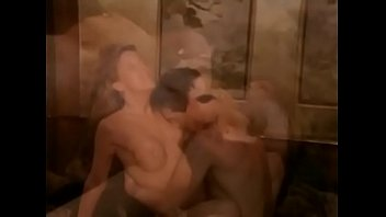 audio english chudai dirty video clear with Desi vedio download
