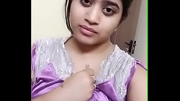 hindi 3gp desi College lesbian dildo