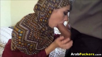 missionary girl arab position A video 863