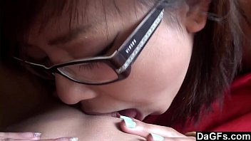 lesbians 69ing young Mexicana madura cuo rnde