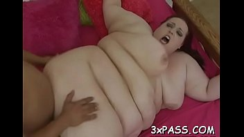 uncensored english gangbang Bbw wife gets fucked by bbc at club5