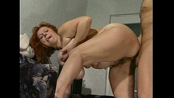 moch glukclik joung oma mein Wife painful huge anal homemade