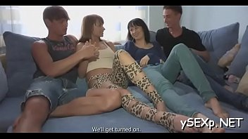 sex steele son two rachel Sani leone xxx phto