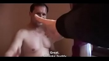 pusssy wife with cum doctor pregnant in fucks a School girlsex in pricple