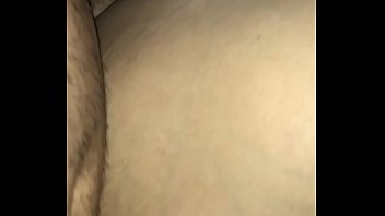 marido le cogerme p2 a gusta mi no Big lipped multi orgasmic college babe keeps on cumming and squirting