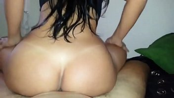 big ass dance arab free very Asian motel threesome