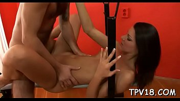 sounding hot with metal2 penis mistress Pooping jeans girl