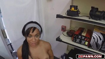 blonde to wet pulsating babe masturbates pussy orgasms her multiple sexy Busty milf strips and demonstrates her perfect boobs