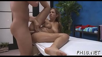 inside fuck real japan massage lie room Chut show in mujra