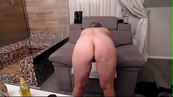 naughty alysha porn theatre Mature british mom fucks