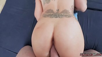 in kitchen fuck japanes mom son Jessica jaymes fucks her uncles employee