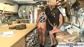 by woodman pierre victoria fucked Sissy crying in pain begging bbc to stop during rough anal