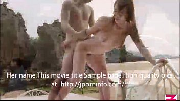 girl fuck outdoor indian Debbie does dallas vintage