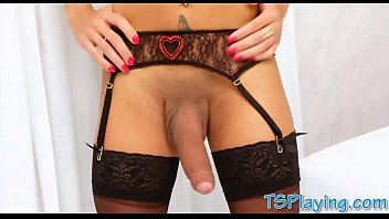 her brother masturbates with letting Brither littil sister hd video