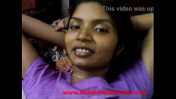 with girl tie group fuck bed by boys Tamil anuty sexcom