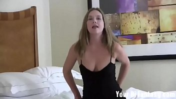 em ging sp Big tit blond milf gina fucked by son