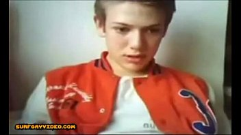 twink 15 tear Young russian couple amateur