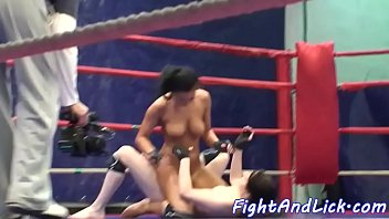 japanese and wrestling brother fucking sister Indian girls 18 to 20