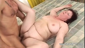 love master maid and Getting fucked at open house