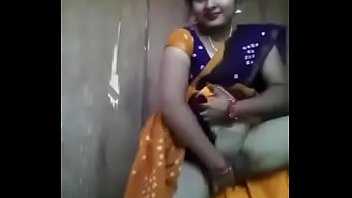 indian sex sarry Russian teen chubby