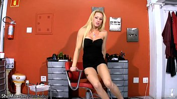 home son black shemale Big perfect blonde body fuce movie