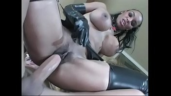 azhotporncom breast big Hot blonde and sexy brunette gets fucked