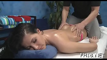 b serie palor massage Black fuck his friend and tape6