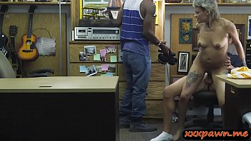 man gay straigt roommate Mom reality cam