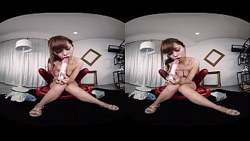 latest png porno Reality kings pure 18 studying and getting bored lola