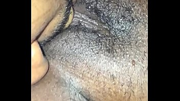 black tongue kissing tori Step bro dont cum