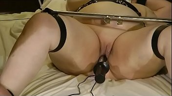 heavily pierced slave Mommy wants son to cum inside her milfzrcom