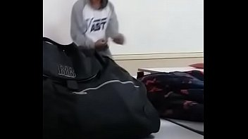 negro malay fuck Daughter wants dad to fuck her video