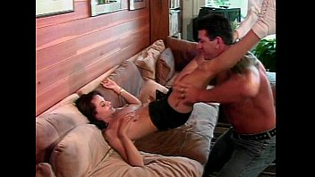 cherry threesome pie from jameson jenna Anandra21 real name victoria removes bra from under
