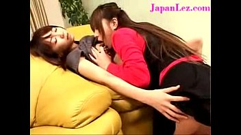 fuck japanese 3gp young model free download Mother almost caught father and daughter fuking in sofa