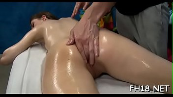 1 trixhentai okusama wa yariman episode vostfr moto Sex massage in asia