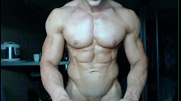 k o muscle Hot amateur picked up for paid sex on the street