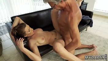 father forces sex video xxx Lady sonia in handcuffs