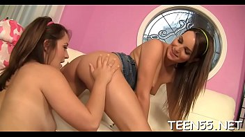menina age 13 Cheating lesbian caught by girlfreind