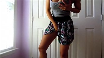 dance webcam teen strip Jovencitas follando con viejos