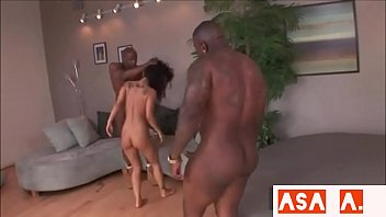hoes crackhead fucking Japanese wife cheating husband father in law