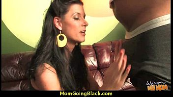 and sex mom horse Www bollywood pagalworld new all songs com