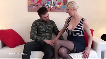 french bbc mtisse Mature skinny hooker abuse