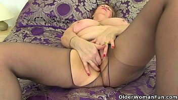 sadistic mistress forced bi7 english Adulto y nias